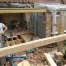 Home Extensions, West Sussex, Bognor Regis